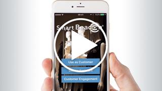 smartbeacon_video