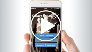 smartbeacon_video
