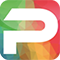 planet_square_logo_60x60